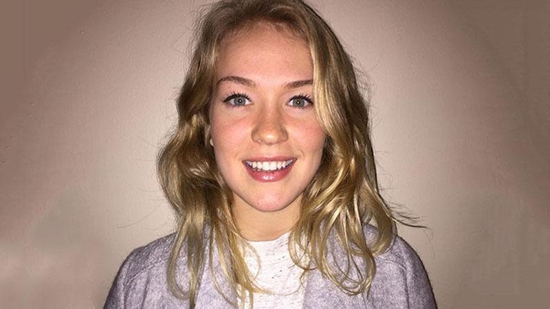 View profile for Alice Namtvedt