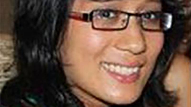 View profile for Mel Wijegooneratne
