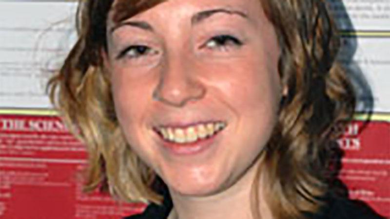 View profile for Vanessa Butt