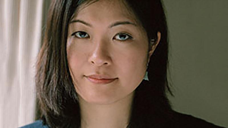 View profile for Jennifer Wong