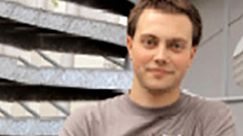 View profile for Gareth Preston