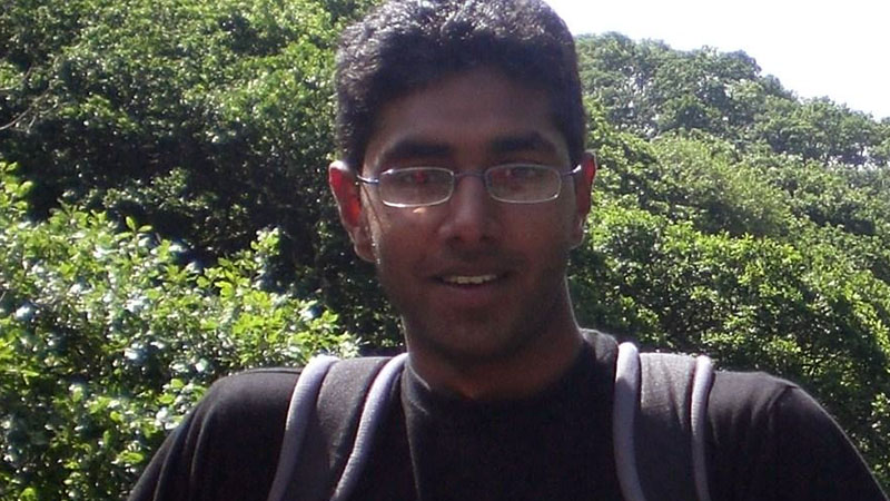View profile for Vajira Bandara
