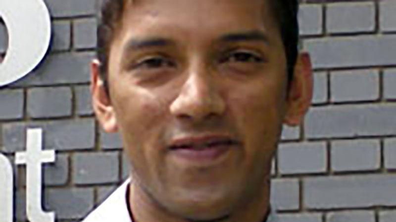 View profile for Farhom Shah