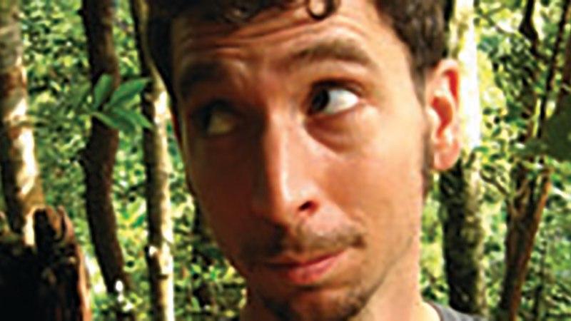 View profile for David Dellatore