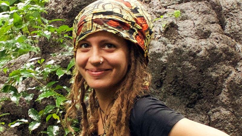 View profile for Hellen Bersacola