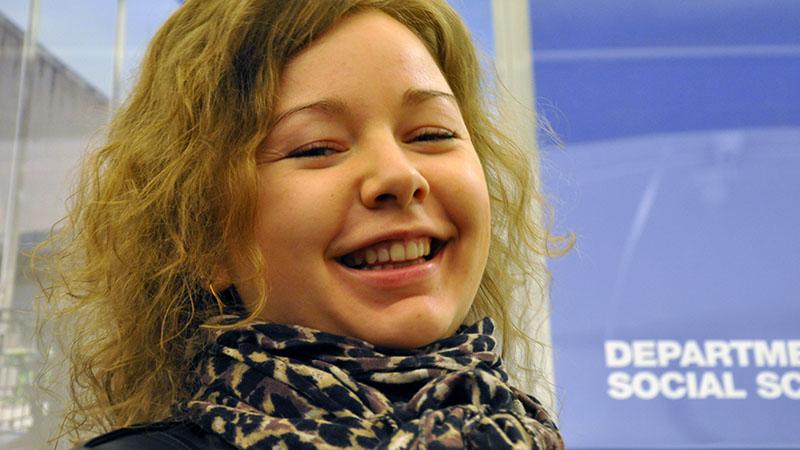 View profile for Mariya Baier