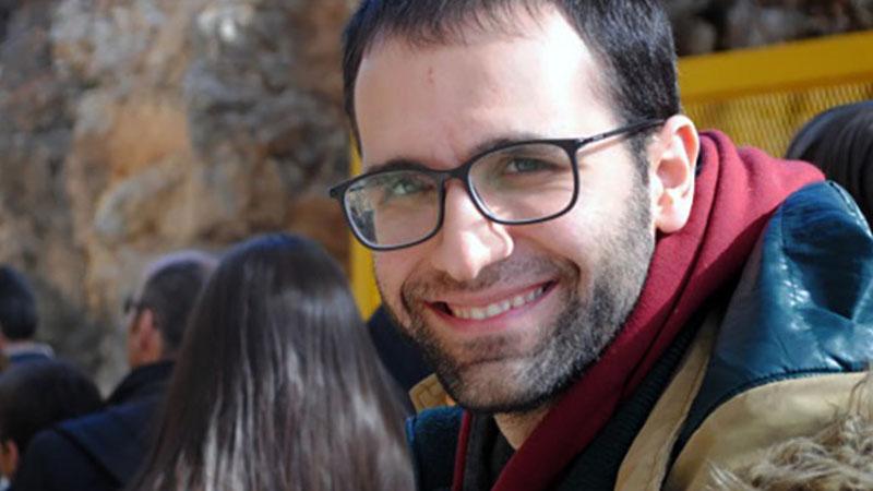View profile for Mattia Cartolano