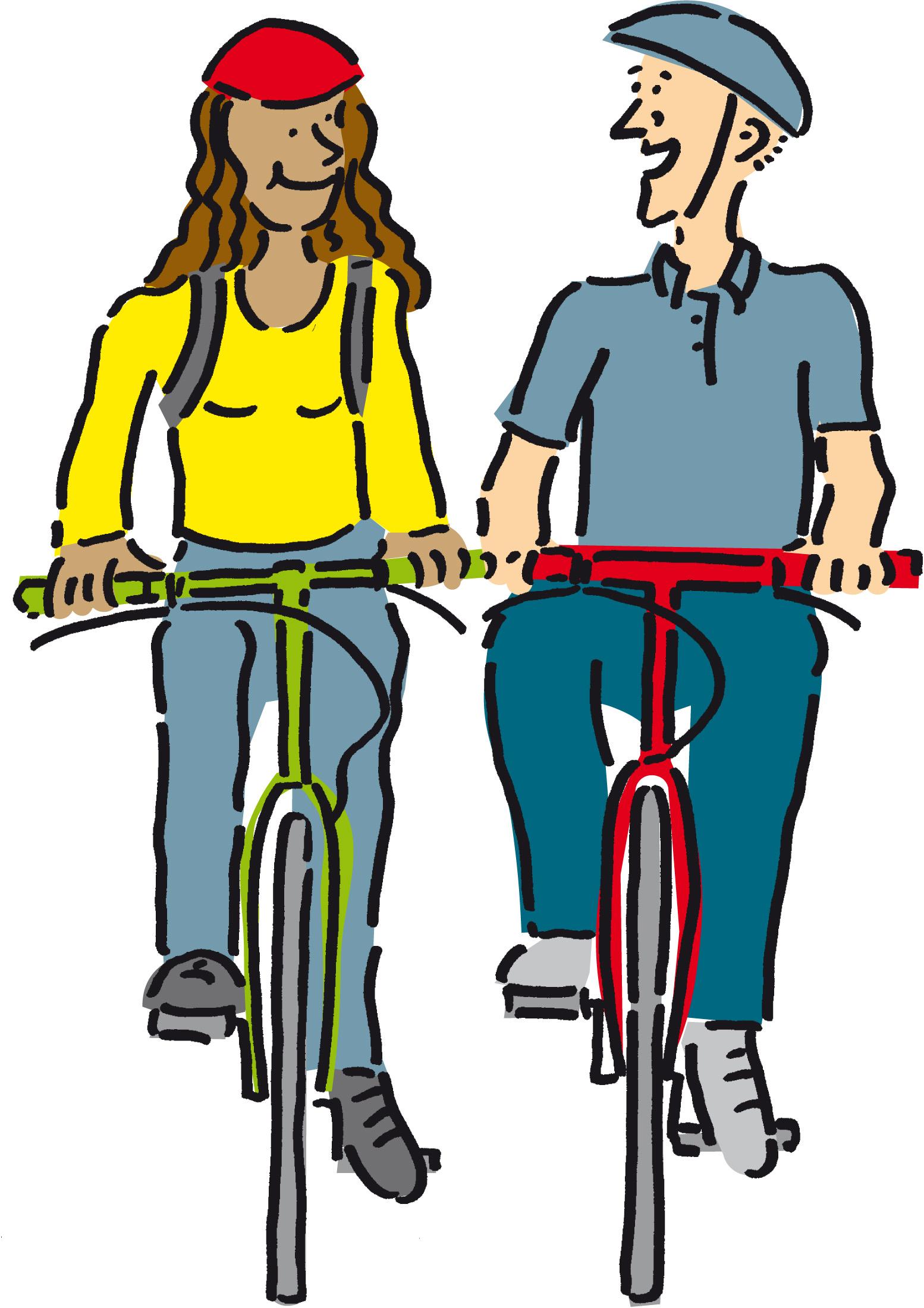 Cycling 74 coupon