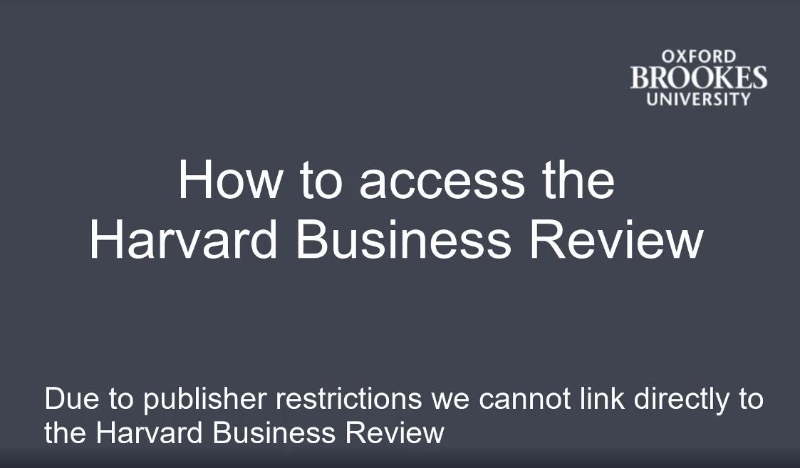 Harvard Business Review Pricing Simulation Universal Rental Car