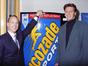 Steve Backley with Mark Dodwell2